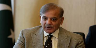 Shahbaz Sharif and family faces a serious blow