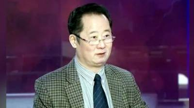 Chinese former defence attaché reveals results of Pakistan hectic diplomacy on Kashmir cause against India