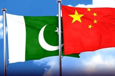Positive development for Pakistan on exports to China