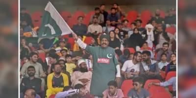 PSL - 6: Good news for the Pakistani cricket fans