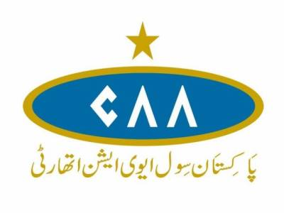 CAA uncovered a network involved in fake pilots licences scam