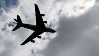 Pakistan issues new SOPs for the inbound passengers