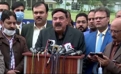 Interior Minister dares opposition for the resignations from Assemblies