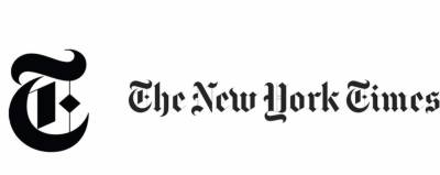 New York Times slams Indian PM Modi over onslaught on freedom of expression