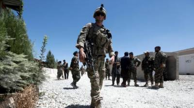 US Congress makes important policy recommendations to President Biden on Afghanistan troops withdrawal