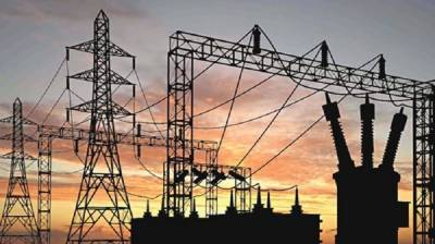 Punjab government to generate 5,000 MW of electricity