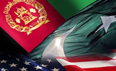 US State Department releases important foreign policy statement linked with Pakistan