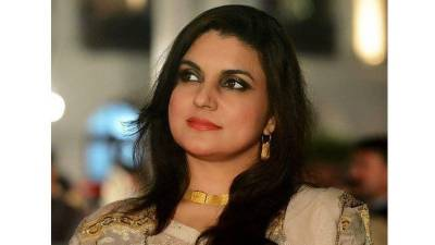 Yet another trouble awaits Federal Ombudsperson Kashmala Tariq