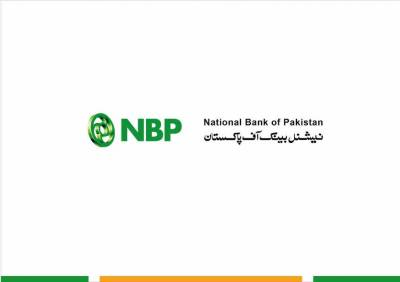 National Bank of Pakistan to close its overseas branches in two Muslim counties over long losses