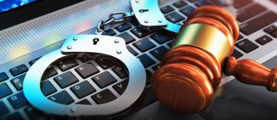 Cyber crime in Pakistan witness massive rise