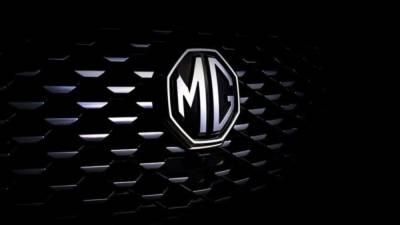 International automaker Morris Garages achieves a big milestone in Pakistan