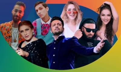 PCB makes announcement for the star studded PSL 2021 opening ceremony