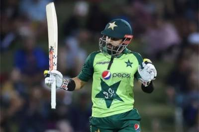 Wicket Keeper Batsman Mohammad Rizwan gets another big surprise for PSL 6