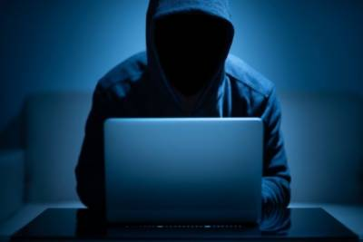 US cyber security company reveals Indian hackers massive cyber hacking against Pakistan by Indian government