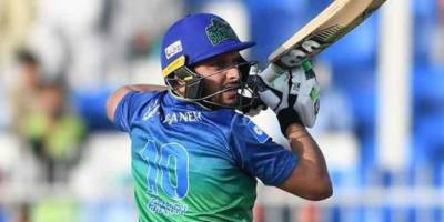 Former Skipper Shahid Afridi makes a pledge to the PSL fans