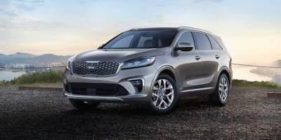 International Automaker to launch yet another SUV in Pakistan