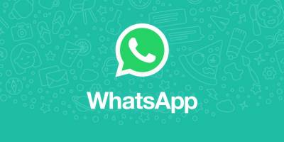 FIA Cyber Crime Wing warns users against threat of WhatsApp blackmailing