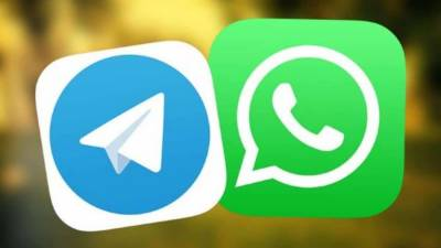 WhatsApp launches new telegram like feature for users across the World