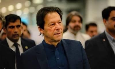 FO confirms PM Imran Khan foreign tour schedule