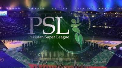 PSL 6: Karachi Kings Vs Quetta Gladiators match live score update