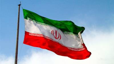 Iran refused to allow UN nuclear watchdog