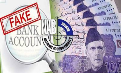 NAB makes one of the biggest ever plea bargain recovery of Rs 21 billion in a single case