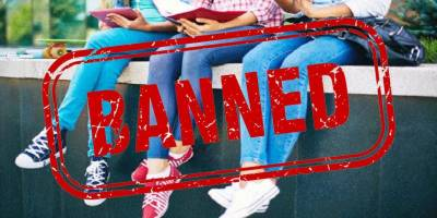 Two KP Universities implement new dress code policy banning skin fitted jeans for girls