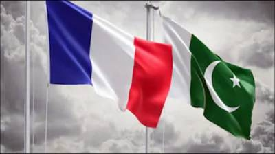A setback in Pakistan and France bilateral relations