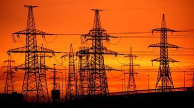 Pakistan energy sector circular debt hits highest level of history worth Rs 2303 billion