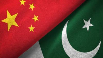 Chinese Foreign Ministry spokesman reveals no debt burden of CPEC energy projects in Pakistan