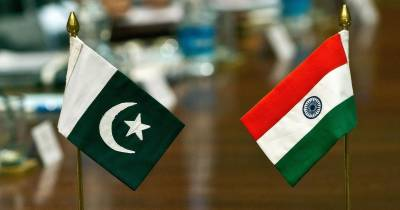 US strongly responds over Pakistan India new ceasefire agreement