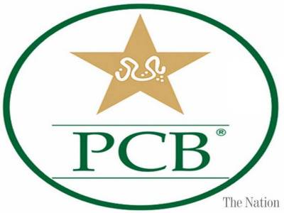 PCB Board of Governors approved boards of six provincial cricket associations