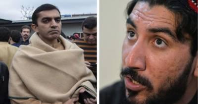 PTM leaders Manzoor Pashteen and Mohsin Dawar land in hot waters