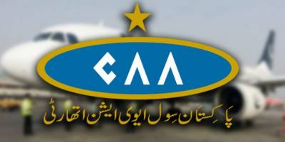 Pakistan Civil Aviation Authority issues new travel advisory for inbound and private planes