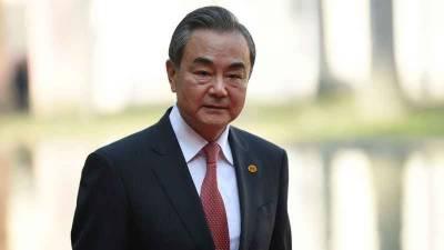 Pakistan China ironclad friendship enters new era