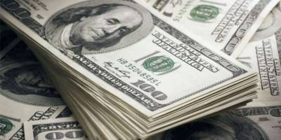 Pakistani Rupee makes a strong comeback against US dollar