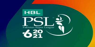 Why PSL 6 has been postponed?