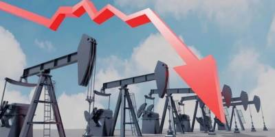 Oil prices in Pakistan lower than other countries in region