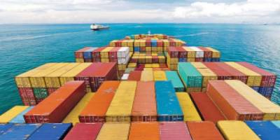 Pakistan trade deficit widens further with rise in imports
