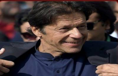 PM Imran Khan wins vote of confidence with 178 votes