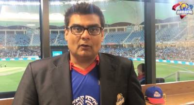 PSL 6 matches being shifted to UAE