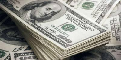 US dollar decreased further against the Pakistani Rupee