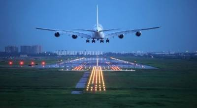 CAA makes important announcement over international operations of Pakistani Airlines