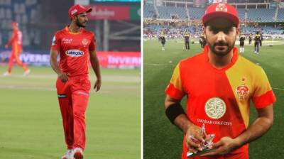 Shoaib Akhtar makes stunning revelations over secret number of players contracting Coronavirus during PSL