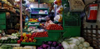 In a positive development, weekly inflation in Pakistan witnesses decline