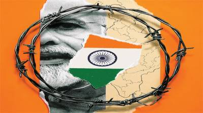 Indian government takes more steps to indianise the Occupied Kashmir territory