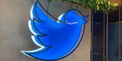 Twitter launches new feature for the users across the World
