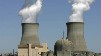 Pakistan's largest nuclear power plant connected with national grid