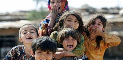 Pakistan beats India in the World Happiness Report 2021 by UN agency