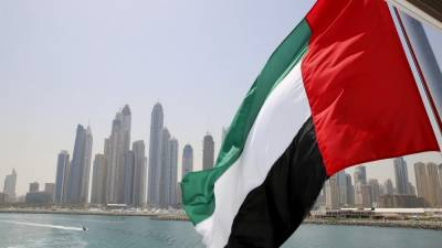 UAE government announces new changes to Visa Policy for overseas workers